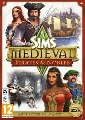 The Sims Medieval Pirates And Nobles Pc - VG4183