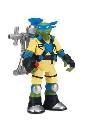 Figurina Teenage Mutant Ninja Turtles Mutagen Ooze Leonardo - VG20770