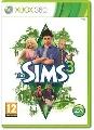 The Sims 3 Xbox360 - VG4188