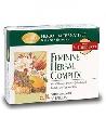 Feminine Herbal Complex - GNLD22