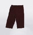 Pantalonasi simpli pentru bebelusi  - ICC210OFF