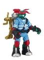 Figurina Teenage Mutant Ninja Turtles Mutagen Ooze Raphael - VG20771
