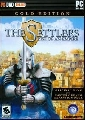 Settlers Rise Of An Empire Gold Edition Pc - VG9650