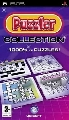 Puzzler Collection Psp - VG7138