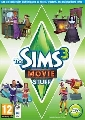 The Sims 3 Movie Stuff Pc - VG17135