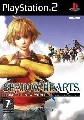 Shadow Hearts From The New World Ps2 - VG9766