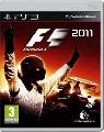 Formula 1 2011 Ps3 - VG3776
