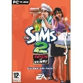 The Sims 2 Open For Business Pc - VG7475