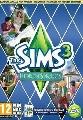 The Sims 3 Hidden Springs Pc - VG4209