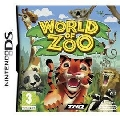 World Of Zoo Nintendo Ds - VG9439