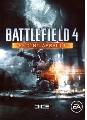 Battlefield 4 Second Assault Code In A Box Pc - VG18671