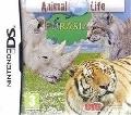 Animal Life Eurasia Nintendo Ds - VG9151