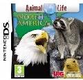 Animal Life North America Nintendo Ds - VG9152