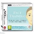 Face Training Nintendo Ds - VG9218