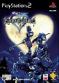 Kingdom Hearts Ps2 - VG19646