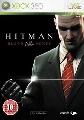 Hitman Blood Money Xbox360 - VG19135