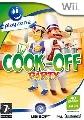 Cook Off Party Nintendo Wii - VG10848