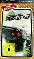 Need For Speed Prostreet Psp - VG14744