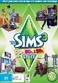 Sims 3 70, 80, 90 Stuff Pc - VG14125