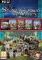 Stronghold Collection Pc - VG19815