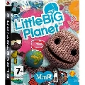 Little Big Planet Ps3 - VG6814