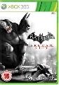 Batman Arkham City Xbox360 - VG3438