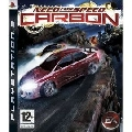 Need For Speed Carbon Ps3 - VG6966