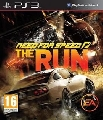 Need For Speed The Run Ps3 - VG3303