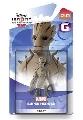Figurina Disney Infinity 2.0 Groot - VG21084