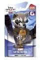 Figurina Disney Infinity 2.0 Rocket Raccoon - VG21083