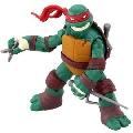 Figurina Teenage Mutant Ninja Turtles Classic Figure Raphael - VG18025