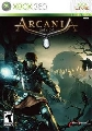 Arcania Gothic 4 Xbox360 - VG4111