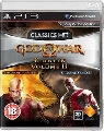 God Of War Hd Collection Volume 2 Ps3 - VG4501