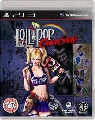 Lollipop Chainsaw Ps3 - VG4328