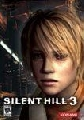 Silent Hill 3 Pc - VG20365
