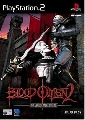 Blood Omen 2 Legacy Of Kain Ps2 - VG9728