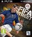 Fifa Street 2012 Ps3 - VG4074