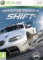 Need For Speed Shift Xbox360 - VG3842