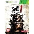 Saw Ii Flesh And Blood Xbox360 - VG11277
