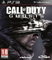 Call Of Duty Ghosts Ps3 - VG16766