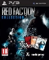 Red Faction Collection Ps3 - VG19121