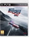 Need For Speed Rivals Ps3 - VG16887