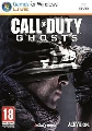 Call Of Duty Ghosts Pc - VG16768