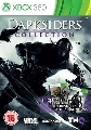 Darksiders Collection Xbox360 - VG19113