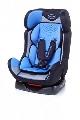 Scaun Auto Freeway albastru - FUNK50542BL