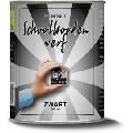Vopsea Blackboard Neagra 0.5L Initiala - BBJSSBB-05L_Initiala