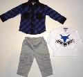 Set haine pentru copii primavaratoamna - 14581