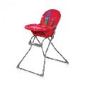 Bomiko Easy - scaun de masa 02 red