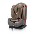 Baby Design Amigo 09 beige 2014 scaun auto 9-25kg