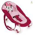 Sezlong Rocky Minnie Pink - MGZ620267